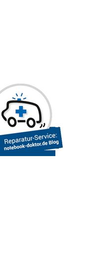 Notebook Doktor